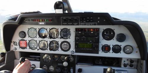 DSCN0087