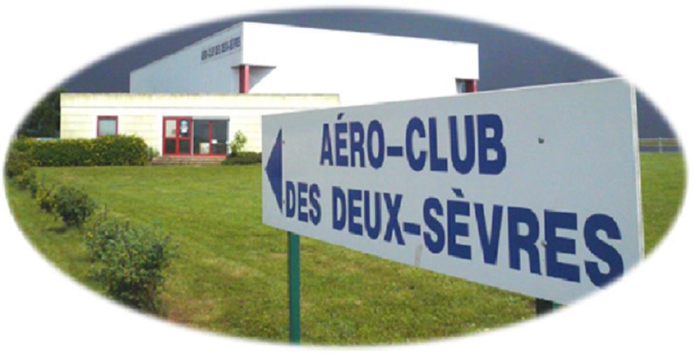 Permalien vers:Le Club